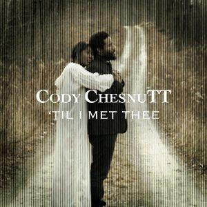 Cody ChesnuTT 歌手頭像
