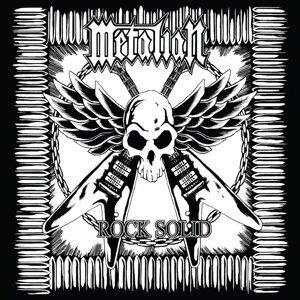 Metalian 歌手頭像