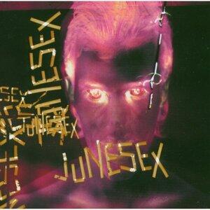 Junesex 歌手頭像