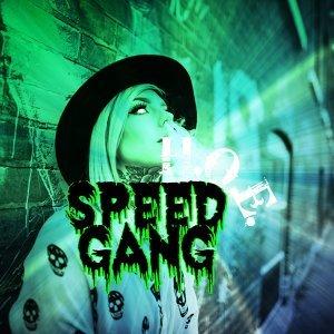 Speed Gang Artist photo