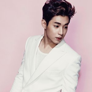 HENRY (Super Junior-M) 歌手頭像