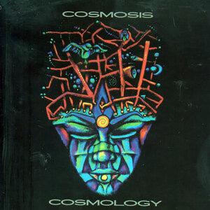 Cosmosis (宇宙秩序) Artist photo