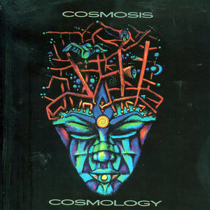 Cosmosis (宇宙秩序) 歌手頭像