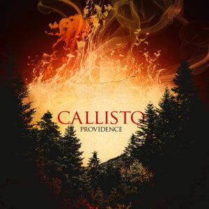 Callisto 歌手頭像
