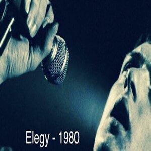 Elegy (殺手輓歌樂團) 歌手頭像
