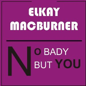 Elkay Macburner 歌手頭像
