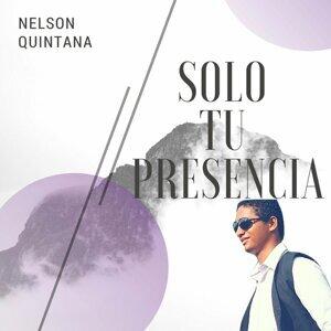 Nelson Quintana 歌手頭像