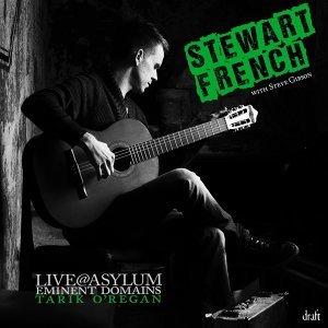 Stewart French