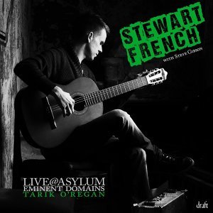 Stewart French 歌手頭像