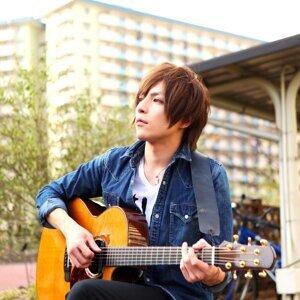 片山遼 (pian shan liao) 歌手頭像