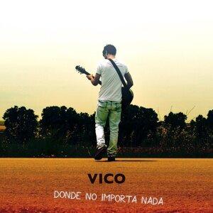 Vico 歌手頭像