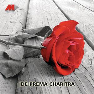 Jaya Chandran 歌手頭像