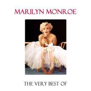 Marilyn Monroe (瑪麗蓮夢露) 歌手頭像