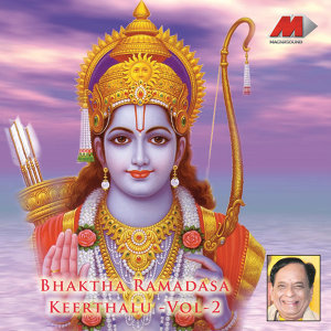Sri Palagummi Viswanathan 歌手頭像