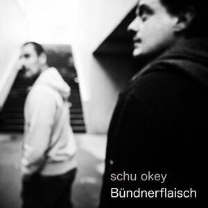 bündnerflAisch 歌手頭像