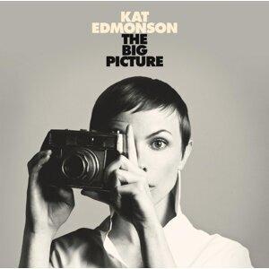 Kat Edmonson (凱特艾蒙森) 歌手頭像