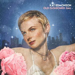 Kat Edmonson (凱特艾蒙森)