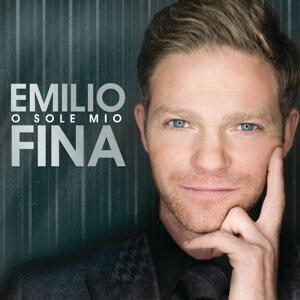 Emilio Fina feat. Airborne 11 歌手頭像