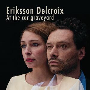 Eriksson Delcroix 歌手頭像