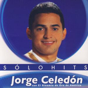Jorge Celedón & Marco Antonio Solís 歌手頭像