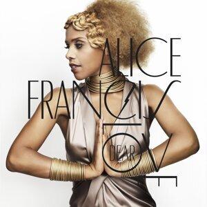Alice Francis 歌手頭像