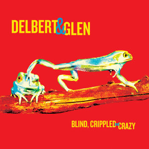 Delbert McClinton & Glen Clark