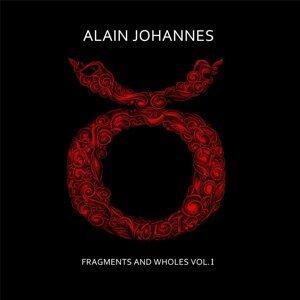Alain Johannes 歌手頭像