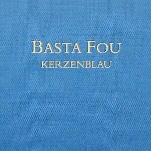 Basta Fou 歌手頭像