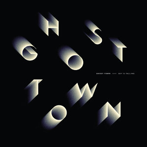 Ghost Town 歌手頭像