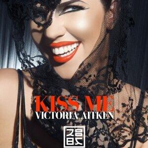 Victoria Aitken 歌手頭像