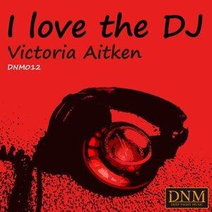 Victoria Aitken