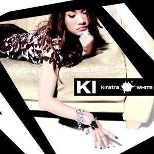 Ki Kiratra 歌手頭像