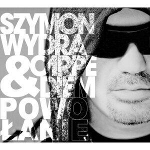Szymon Wydra 歌手頭像