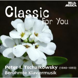Slowakische Staatsphilharmonie 歌手頭像