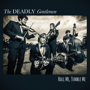 The Deadly Gentlemen 歌手頭像