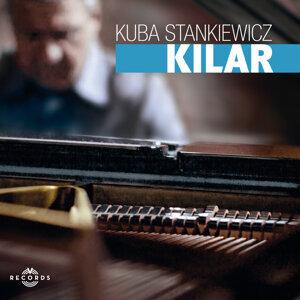 Kuba Stankiewicz 歌手頭像