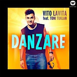 Vito Lavita 歌手頭像