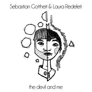 Sebastian Gottheit & Laura Redeleit 歌手頭像