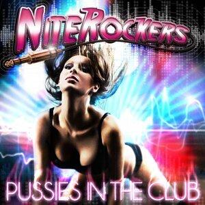 Niterockers 歌手頭像