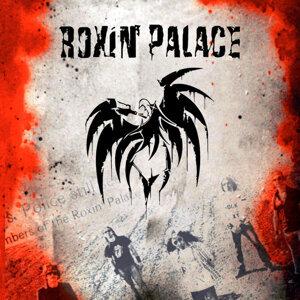Roxin' Palace 歌手頭像