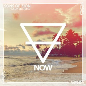 Sons of Zion 歌手頭像