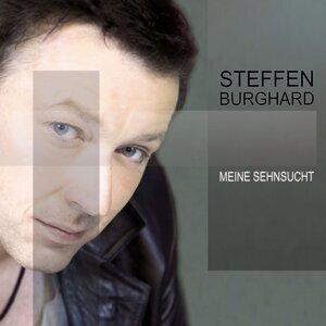 Steffen Burghard 歌手頭像