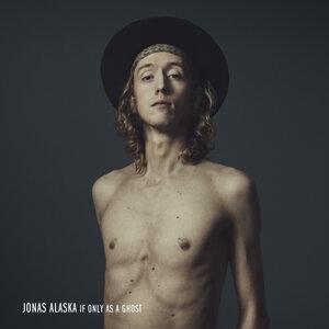 Jonas Alaska 歌手頭像