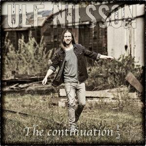 Ulf Nilsson 歌手頭像