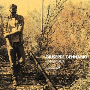 Giuseppe Cennamo 歌手頭像