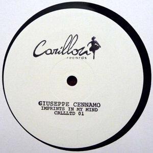 Giuseppe Cennamo