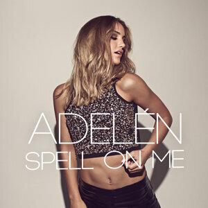 Adelén 歌手頭像