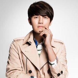 吳克群 (Kenji Wu) 歌手頭像