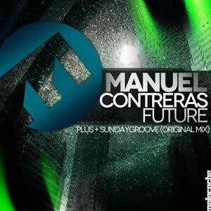 Manuel Contreras 歌手頭像