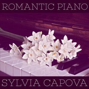 Sylvia Capova 歌手頭像